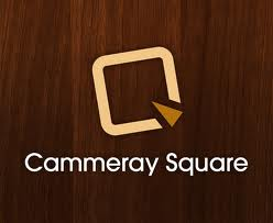 cammeray-square